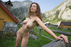Hot Naked Teens