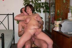 amateur sex