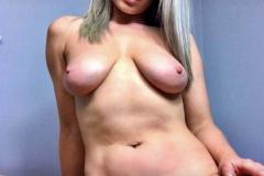 Best MILF Teen Pussy Ass & Tits on the Net - Vol ???!!!